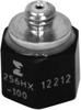Isotron® Accelerometer -- Model 256HX-100