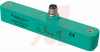 SENSOR, ANALOG OUTPUT, POSITION, RANGE 0-120MM, M12 MICRO -- 70093360 - Image