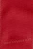 Binding Tape -- WBTAPE3/100 - Image