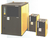 Cycling Refrigerated Air Dryers - Secotec -- TE91