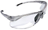 Kimberly-Clark KLEENGUARD V10 Safety Glasses, Clear Lens -- EW-15940-53