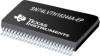 SN74LVTH16244A-EP Enhanced Product 3.3-V Abt 16-Bit Buffer/Driver With 3-State Outputs -- V62/04601-02UA -Image
