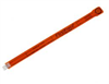 FlexiForce® Force Sensor -- Model HT201