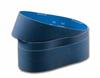 ZirMetMetSplice Abrasive Belts