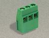 Fixed PCB Blocks -- MMT-153 -Image