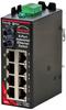 Switches, Hubs -- SL-9ES-2SC-ND -Image