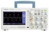 Digital Oscilloscope -- TBS1052B-EDU