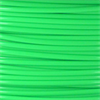 3D Printing Filaments -- RM-AB0132-ND -Image