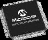 100 MHz Single-Core 16-bit DSC -- dsPIC33CK128MP508 - Image