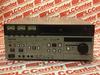 MATSUSHITA ELECTRIC AG-6500 ( VIDEO CASSETTE RECORDER )