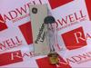GENERAL ELECTRIC CZX/DAB ( LAMP 115-120V 500WATT ) -Image