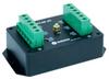 DC Surge Protector SPD 3DC48-20 Indoor Brick 48 Vdc, 3x Ckt Full-Mode, 30 kA MOV UL 497B -- 1101-1014 -Image