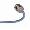 RF Cable Assemblies -- MINIBENDR-3HT -Image