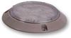 Maxxima M84406-B Interior Dome Light, 12V, 5.5