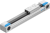 Belt driven linear actuator -- EGC-120-400-TB-KF-0H-GK - Image