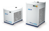 Industrial Chillers - Air Cooled -- TAEevo Tech MINI -Image