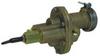 Rotary Gear Pump Head, 1/4 In., 1/3 HP -- 4KHP8