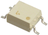 Solid State Relays -- TLP176GF-ND -Image
