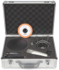 Recording / Podcast Pak with C01U USB Microphone -- 42650