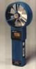 Anemometer -- Airflow LCA serie