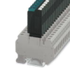 Thermal Device Circuit Breaker -- TCP 0.1A - 712107
