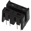 Optical Sensors - Photointerrupters - Slot Type - Transistor Output -- 480-3563-ND -Image