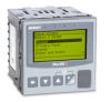 ProVU 4 Single Loop Advanced Temperature & Process Controller