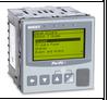 ProVU 4 Single Loop Advanced Temperature & Process Controller -- View Larger Image