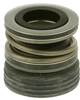 Pump Seal -- PS-200