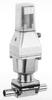 Diaphragm Valve -- GEMU® 651