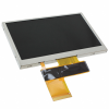 Display Modules - LCD, OLED, Graphic -- 73-1373-ND