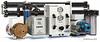 250-1800 GPD Aquamiser Modular Series Watermakers -- am816s