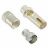 Coaxial Connectors (RF) -- A113187-ND