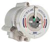 UV/IR Flame Detector -- 3600-LB