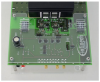 Evaluation Boards -- EVAL 1200V COOLSIC