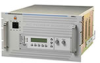 3kVA AC Power Source -- California Instruments 3000LS