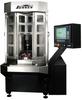 Vertical Honing Machine -- SV-2000 Series