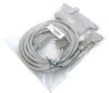 Coaxial Cable -- N2299A -- View Larger Image