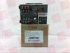 AMETEK 52-1101 ( RELAY SOLID STATE CONTROL, 10AMP, 240VAC ) -- View Larger Image