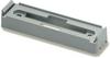 Grote 43780-3 Clearance/Marker Light Bracket, 3.78