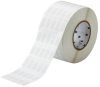 Labels, Labeling -- 2267-THT-8-417-10-ND -Image
