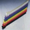 Cable Ties -- Hook and Loop Series