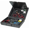 OTC 3167 SABRE HP Battery and Electrical System Diagnostic T -- OTC3167
