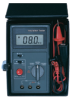 400 Amp Clamp-On Multimeter -- EMV00060