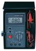 Megohmmeter/Insulation Tester -- EMM00010 - Image