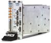 NI PXI-5671 2.7 GHz RF VSG, 512 MB, Onboard Signal Processing -- 779079-04
