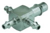 Minimatic® Slip-On Fitting -- X42-202 -Image