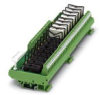 Multiple Relay Module -- UMK-16 RM230AC/MKDS - 2973067