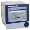 DataVU 7 Paperless Chart Recorder