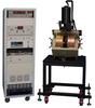 Vibrating Sample Magnetometer -- EV7 - Image